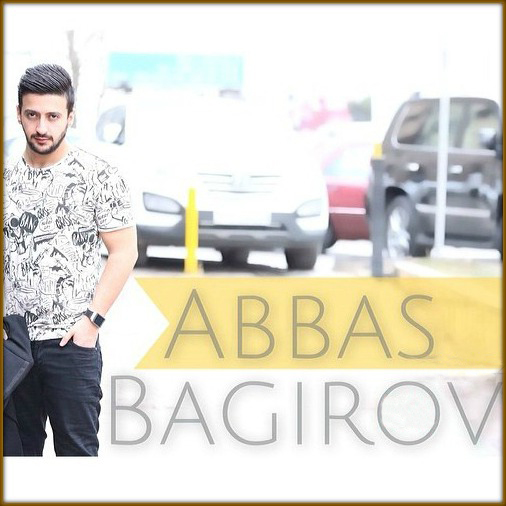 Abbas Bagirov - Gel