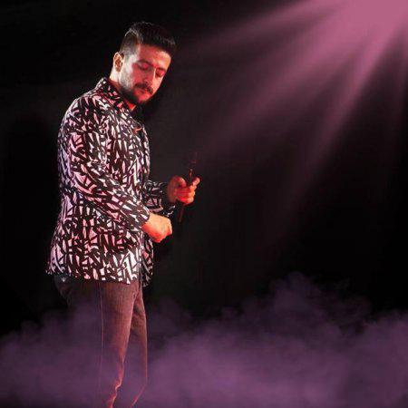 Abbas Bagirov - Ne Yaxsi Ki Varsan