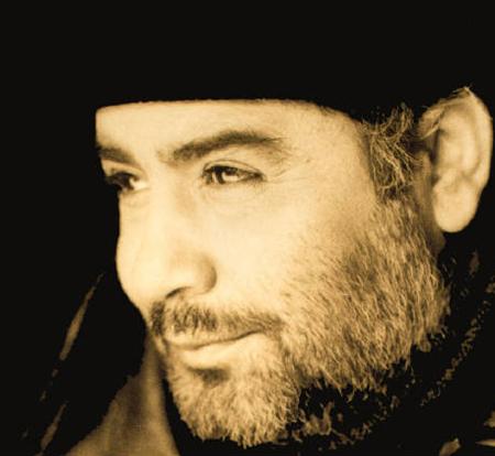 Ahmet Kaya - Soyle