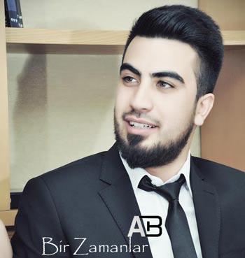 دانلود آهنگ رپ ترکیه ای Arsiz Bela به نام Bir Zamanlar