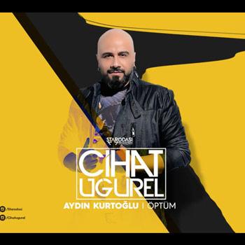 دانلود آهنگ ترکیه ای جدید Aydin Kurtoglu بنام Optum