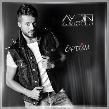 دانلود آهنگ جدید Aydin Kurtogu بنام Optum
