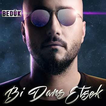 دانلود آلبوم جدید Beduk بنام Bi Dans Etsek