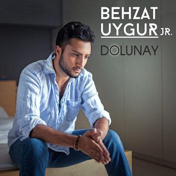 دانلود آهنگ جدید Behzat Uygur بنام Dolunay