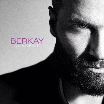 دانلود آهنگ ترکیه ای جدید Berkay بنام Hasret Ruzgarlari