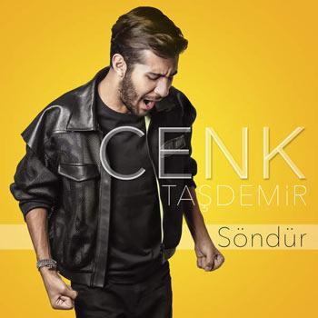 آهنگ ترکیه ای جدید Cenk Tasdemir بنام Sondur