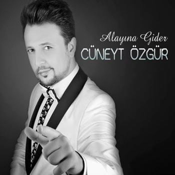 دانلود آهنگ ترکیه ای, آهنگ شاد ترکیه ای, آهنگ ترکیه ای جدید
