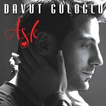 دانلود آلبوم جدید Davut Guloglu بنام Ask