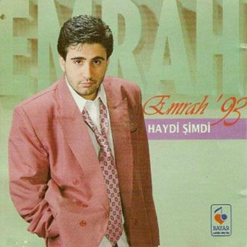 دانلود آهنگ ترکیه ای, امراه, آهنگ ترکی قدیمی, امراه Haydi simdi