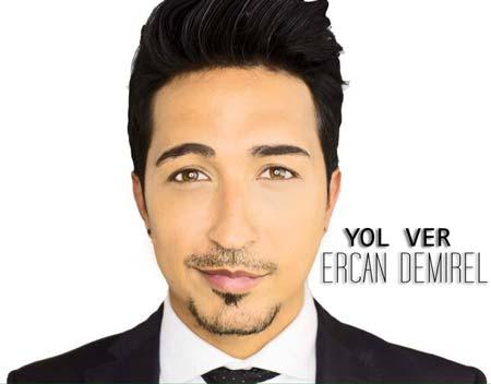 دانلود آهنگ جدید Ercan Demirel بنام Yol Veririm