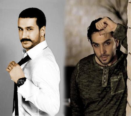 Erkam Aydar ft Ismail YK - Nasil Mutluluklar Dilerim