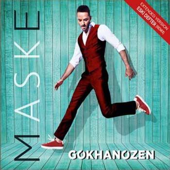 دانلود آهنگ ترکیه ای جدید Gokhan Ozen بنام Eski Defter Remix