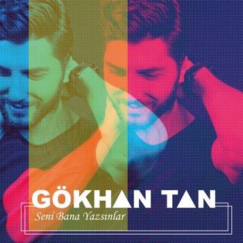 دانلود آهنگ جدید Gokhan Tan بنام Seni Bana Yazsinlar
