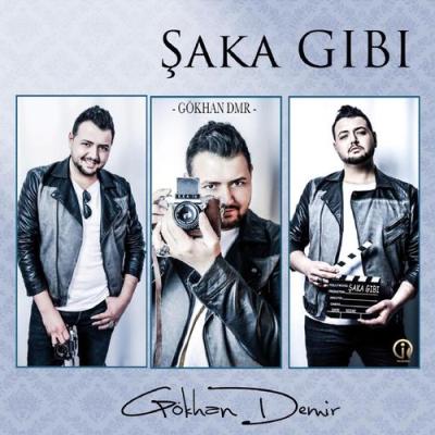 Gokhan Demir - Saka Gibi