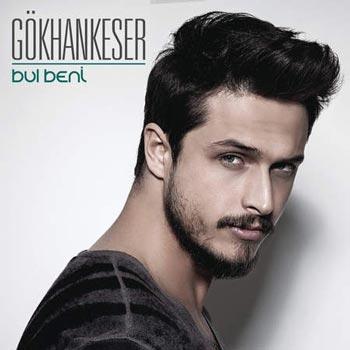 دانلود آلبوم ترکیه ای, دانلود آهنگ ترکیه ای, آهنگ ترکیه ای 2015, Gokhan Keser
