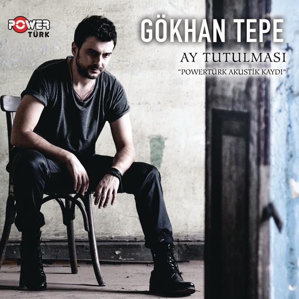 Gokhan Tepe - Ay Tutulmasi