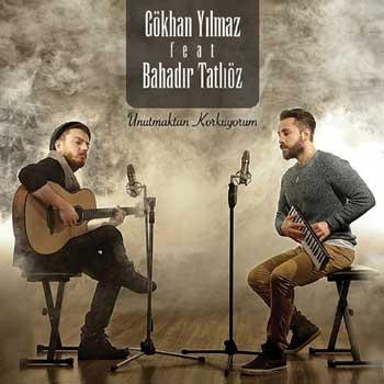 دانلود آهنگ ترکیه ای Gokhan Yilmaz به نام Unutmaktan Korkuyorum
