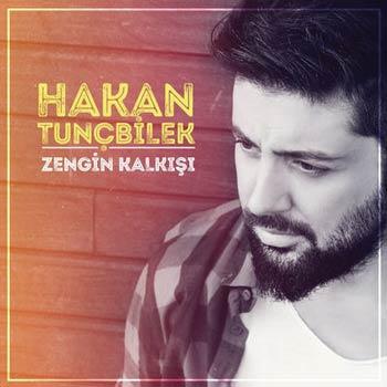 دانلود آهنگ ترکیه ای Hakan Tuncbilek بنام Zengin Kalkisi