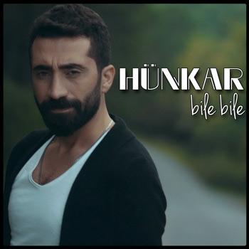 دانلود آهنگ ترکیه ای جدید Hunkar بنام Bile Bile