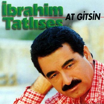 دانلود آهنگ ترکیه ای ابراهیم تاتلیسس بنام Bitanem