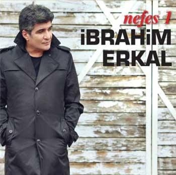 آهنگ جدید Ibrahim Erkal بنام Gulum Nanay