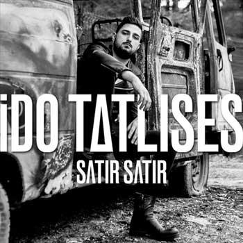 دانلود آهنگ ترکیه ای Ido Tatlises به نام Satir Satir