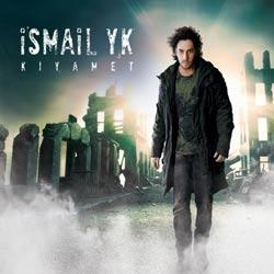 دانلود آلبوم ترکیه ای اسماعیل یکا به نام Kiyamet