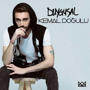 دانلود آهنگ جدید Kemal Dogulu بنام Duygusal
