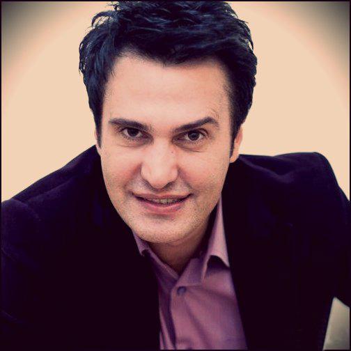 Nadir Qafarzade - Qarabag