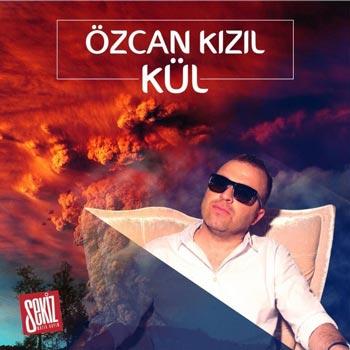 دانلود آهنگ جدید Ozcan Kizil بنام Kul