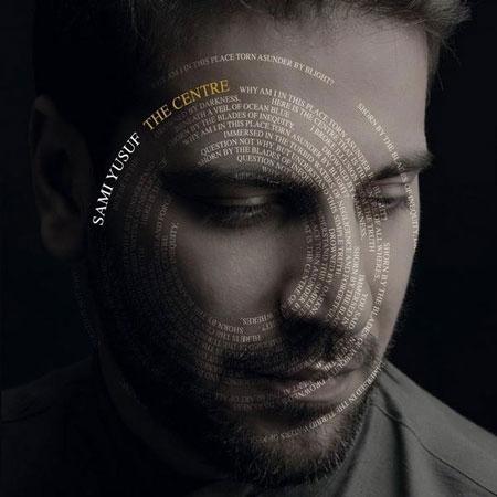 آهنگ ترکی جدید سامی یوسف به نام ساری گلین