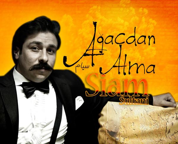 Siyam Sultani - Agacdan Alma