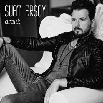 دانلود آهنگ ترکیه ای Suat Ersoy بنام Aralik