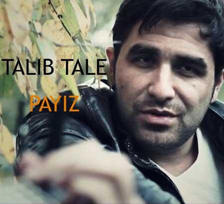Talib Tale - Payiz