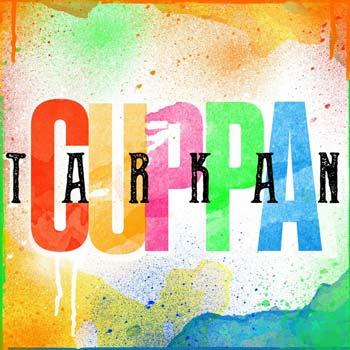 دانلود آهنگ ترکی , دانلود آهنگ ترکیه ای ,  آهنگ ترکیه ای 206 , آهنگ ترکی , آهنگ جدید تارکان , آهنگ جدید Tarkan و  Tarkan - Cuppa
