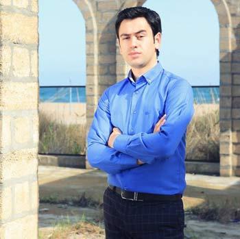 دانلود آهنگ جدید Uzeyir Mehdizade و Fuad Ibrahimov به نام Anamla Getdi Her Sey